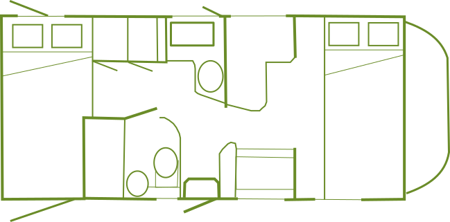 Plano-Fort-Benimar-342