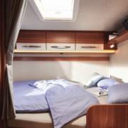fiat-carado-t334-130cv-detalle-dormitorio