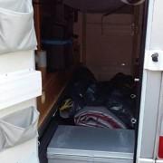 venta-autocaravana-2-mano-en-oviedo-hymer-b504-sl-maletero-garaje