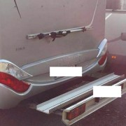 venta-autocaravana-2-mano-en-oviedo-hymer-b504-sl-porta-motos