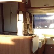 venta-de-segunda-mano-oviedo-furgoneta-fiat-ducato-mac-louis-menfys-van-3ds-camper-cocina-comedor