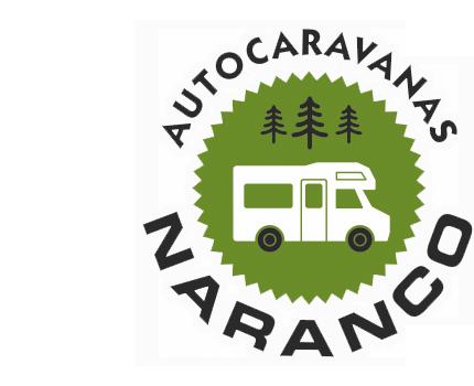 logo-autocaravanas-naranco