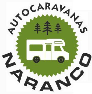 Autocaravanas-naranco