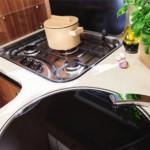 fiat-carado-t334-130cv-detalle-cocina