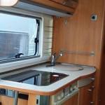 venta-autocaravana-2-mano-en-oviedo-hymer-b504-sl-cocina
