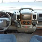 venta-autocaravana-2-mano-en-oviedo-hymer-b504-sl-cuadro-de-mandos