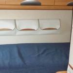 venta-autocaravana-2-mano-en-oviedo-hymer-b504-sl-detalle-cama-trasera