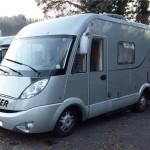 venta-autocaravana-2-mano-en-oviedo-hymer-b504-sl-lateral