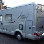 venta-autocaravana-2-mano-en-oviedo-hymer-b504-sl-parte-trasera