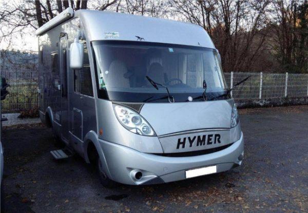 venta-autocaravana-2-mano-en-oviedo-hymer-b504-sl-portada