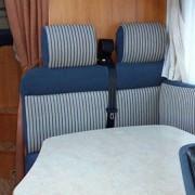 venta-autocaravana-2-mano-en-oviedo-hymer-b504-sl-sal-de-estar-1