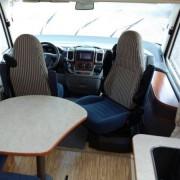 venta-autocaravana-2-mano-en-oviedo-hymer-b504-sl-sala-de-estar