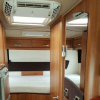 venta-autocaravana-de-2-mano-oviedo-euramobil-style-660-hb-cama-trasera