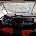 venta-autocaravana-de-2-mano-oviedo-euramobil-style-660-hb-cuadro-de-mandos