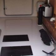 venta-autocaravana-de-2-mano-oviedo-euramobil-style-660-hb-maletero-garaje