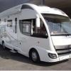 venta-autocaravana-de-2-mano-oviedo-euramobil-style-660-hb-portada