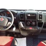 venta-de-segunda-mano-oviedo-furgoneta-fiat-ducato-mac-louis-menfys-van-3ds-camper-cuadro-de-mando