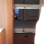 venta-de-segunda-mano-oviedo-furgoneta-fiat-ducato-mac-louis-menfys-van-3ds-camper-interior