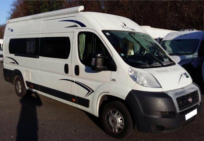 venta-de-segunda-mano-oviedo-furgoneta-fiat-ducato-mac-louis-menfys-van-3ds-camper-lateral
