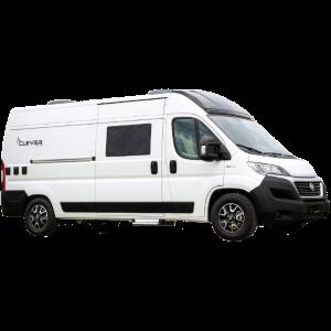 clever-vans-celebration-600