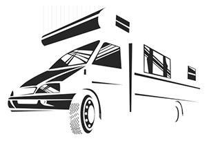alquiler-de-autocaravanas-ic3