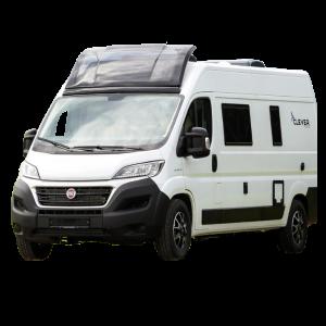 clever-vans-move-600