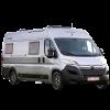 clever-vans-runner-636