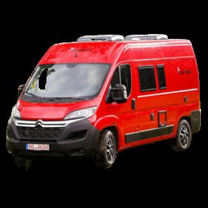 clever-vans-tour-540