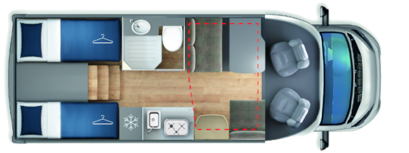 plano Siena 385