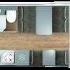 plano-giottiline-siena-435
